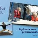 rufus-aan-het-water-9660201