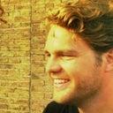 peter-van-leeuwen-52577697