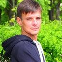 kirill-pavlosky-50471480
