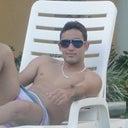 cicinho221-5298693