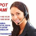 anil-sahin-53353998