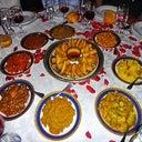 jeans-spicy-kitchen-32671126