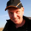 david-jankowski-54471845