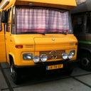 daan-van-s-4105552