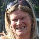 marie-louise-van-der-kloot-10401508