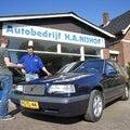 autobedrijf-nijhof-35644010