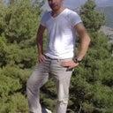burak-30275583