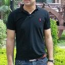 karan-sharma-4163781