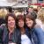 sanne-diepen-9017990