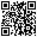 marloes-van-vugt-9579918
