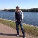 evgniya-kornshva-61075527