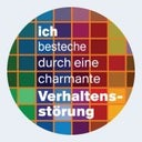 christine-bernhardt-29318585
