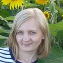 elena-klevtsova-66751845