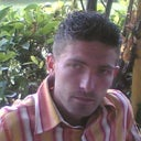 huseyin-turhan-74887278