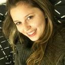 julia-dahm-lucca-27799185