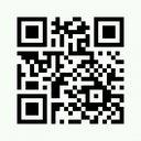 sa-nize-3400950
