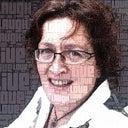 marianne-van-der-veen-7255547