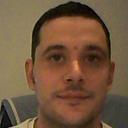 davor-stojkovic-2310178