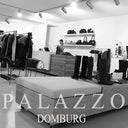 palazzo-domburg-8401700
