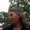 conny-van-de-scheur-4179913