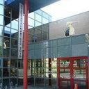 marcel-bouwhuis-17042843