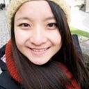 shanshan-li-49765033