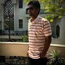 harsimran-singh-54670548