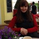 tatiana-verzakova-54817051