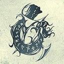 michiel-beenen-5749846