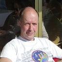 danny-tjaardstra-58003041