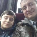 kasim-yazan-14329448