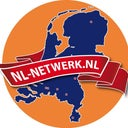 nl-netwerk-70393218