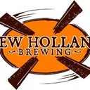 new-holland-brewing-1519543