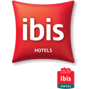 manager-ibis-hotel-amsterdam-city-west-24904404