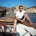 yiannis-trichas-51405230