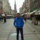 serhiy-pasternak-46067186