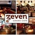grandcafe-zeven-17247708