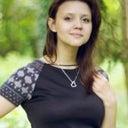 olga-makarova-45163080