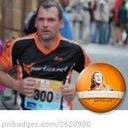 daniel-bernhardt-8002797