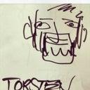 torsten-sosat-37727223