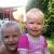 agnes-de-graaf-11189423