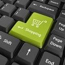 e-commerce-dennis-5149431