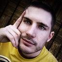 josef-serebryansky-65141031