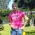 christel-hoppenbrouwer-47638708