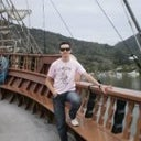 thomas-barcelos-54352703