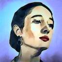 angelica-pastorelli-angie-33019937