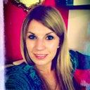 sarah-likes-beer-46655268