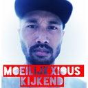 moluxious-1615121