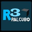 paula-roemer-12874961