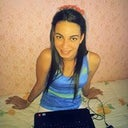 buse-70898966